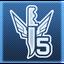 Halo 4 Erfolg Raubvogel