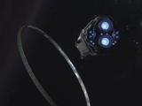 Matriz de Halo