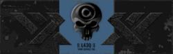 Onyx large headshot multiplayer