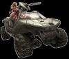 100px-Main-Vehicles
