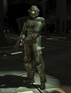 300px-Halo3 ODST-Dare