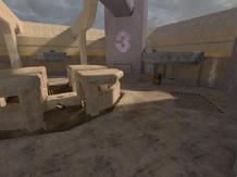 Cimientos8