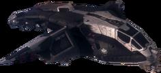 H3ODST-Pelican D77C