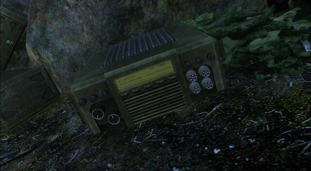 File:H3 Gameplay RadioSet3.jpg