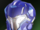 Mjolnir Powered Assault Armor/Cypher