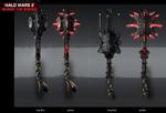 HW2 ConceptArt Chainbreaker