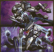 Halo-graphic-novel-20060623111828405 640w