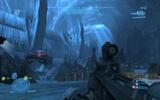 HaloReach - GlacierGameplay
