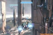 Halo 4 cierre 2