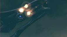482px-Corvette Destroyed