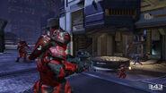 H5G Multiplayer-Gamescon Eden1