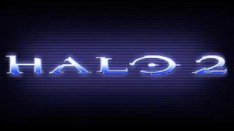 Halo 2 Soundtrack - The Last Spartan
