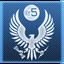 Halo 4 Erfolg Crimson gewidmet