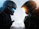 Halo 5: Guardians Original Soundtrack