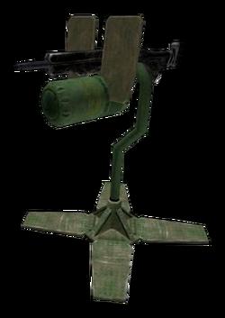 M247 GPMG