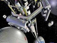 NASA Space Elevator