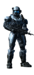 Spartan Military Police
