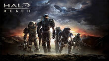 6591 halo hd wallpapers