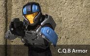 CQBarmorH3