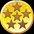 H3 Medal Killtrocity