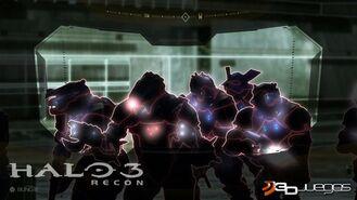 Halo 3 recon-585422