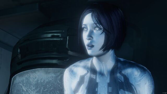 File:Cortana's look in Halo 4.jpg