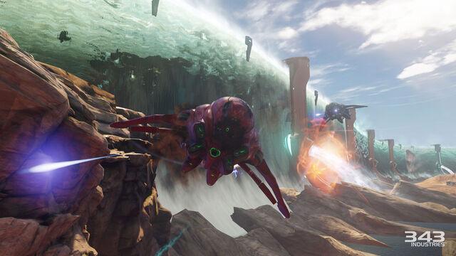 File:H5G Multiplayer-Warzone ARC1.jpg