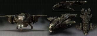 Halo-wars-arte-10