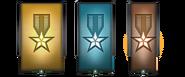 Sistema REQ H5G-3