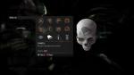 H3ODST Cowbell Skull