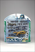Halo3WeaponsPack