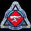 Halo 4 Orden Hab dich!