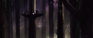 Headhunters - Jungle