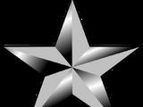 UNSC Rear Admiral (Lower Half)
