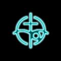 CRsymbol3.png