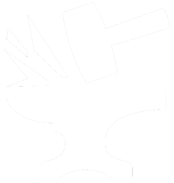 Forge | Halo Alpha | FANDOM powered by Wikia