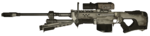 H4-SRS99S5AM-SniperRifle-LeftSide