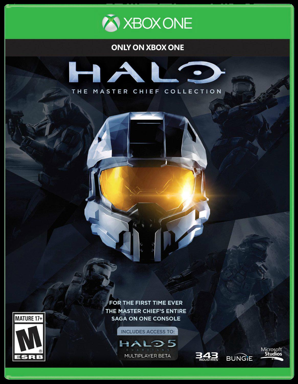 Halo MCC matchmaking rangerer