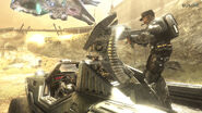 Halo3-ODST Johnson-Firefight-3rdP-01