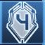 Halo 4 Erfolg Infinity