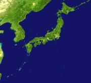 Japonsatelite