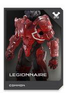 Legionnaire-A