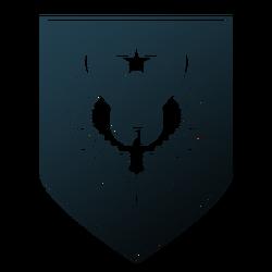 SPARTAN-IV Logo