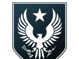 SPARTAN-IV Programm
