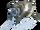 Dron de Protección Automatizado Z-2500