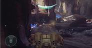 H5G-Mantis-SwordsOfSanghelios