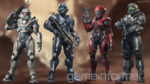 H5G Gameinformer Preview-FireteamOsiris