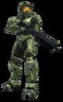 Halo2-MasterChiefShotgun-transparent