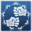 Halo 4 Erfolg Kumpelkalypse