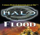 Halo: Flood